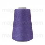 quipa (alpaca 85% merino wool 15%) фиалка