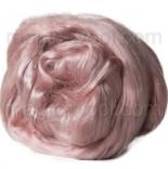 шелк Maulbeer окрашенный Италия ракушка