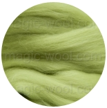 Super wool dyes для шелка и шерсти салат