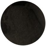 Bergschaf 29мкм Австрия натурально темно коричневый