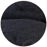 Bergschaf 29мкм Австрия черно синий