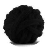 коридейл кардочес в ленте 29-30мкм черный