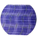 шарфы шифоновые цветные 110см*175см шелковый шарф 054