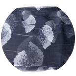 шарфы шифоновые цветные 110см*175см шелковый шарф 0042