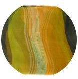 шарфы шифоновые цветные 110см*175см шелковый шарф 0038