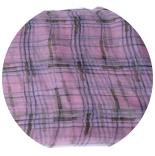 шарфы шифоновые цветные 110см*175см шелковый шарф 0024