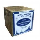 инструменты и аксессуары для валяния и рукоделия мыло оливковое для валяния 600г