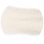 меринос 25-27мкм южноамериканский крем