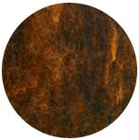 мерино меланж 21мкм Германия лесной орех