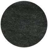 мерино меланж 21мкм Германия черный жемчуг