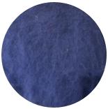 Bergschaf 29мкм Австрия пыльно синий