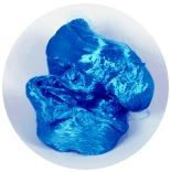 вискоза для валяния пр-во EC V53 (синий)