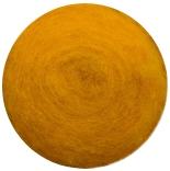 новозеландский 27мкм Литва оранжевый