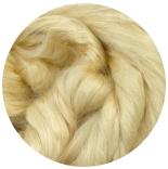 другие шелк и неокрашенные волокна волокна сои