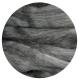 готланд (Gotland) серый 31мкм