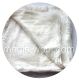 шелковые платки (Mawata Silk) натурального цвета