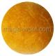 желто оранжевый К2001