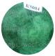 туманно-зеленый К5004