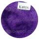 фиолетовый К4016