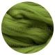 лесная зелень