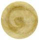 пастельно желтый К2004