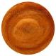 оранжевый К3007
