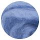 темно голубой К6004