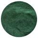 бутылочно зеленый К5007