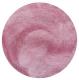 светло розовый К4005