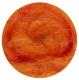 морковный К3005