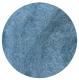 туманно голубой К6013