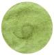 майская зелень К5016