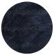черно синий К6001
