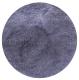 серо фиолетовый К4017