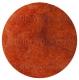 яркая морковь К3008