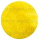 желтый К2003