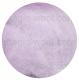 светло фиолетовый К4018