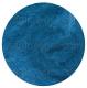 синева К6012