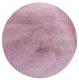 нежно розовый К4022