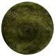 темно зеленый К5008