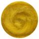 ярко желтый К2009