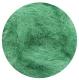 зеленый К5024
