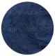 синяя ночь К6010