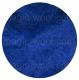 королевский синий К6005