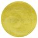 лимон К2006