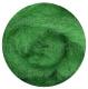 лесная зелень К5006