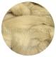 южноамериканская шерсть песочная