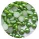 зеленый 8мм