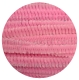 ершик для сухого валяния розовый