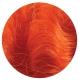 оранжевый 1гр